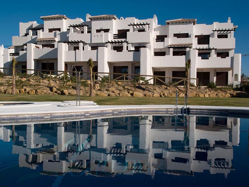 vivienda en pueblo salinas almeria arquitecto salvadro griñan montealegre sgmarquitectos
