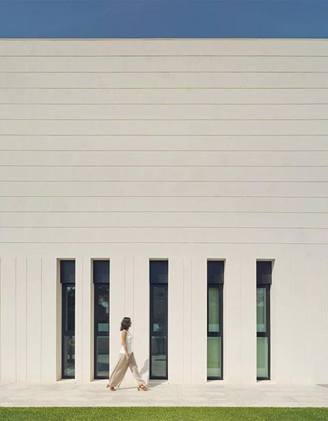 imagen version movil sgmarquitectura arquitectos en murcia